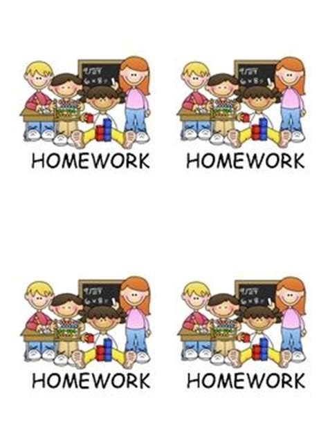Spelling homework ideas for 1st grade Andhra Pradesh